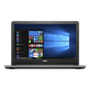 Dell Vostro 3568 Laptop price in India