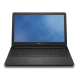 Dell Vostro 3568 (Z553505SIN) Notebook Price
