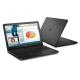 Dell Vostro 3568 (Z553505UIN9) Laptop (Core i3-4GB-1TB-Ubuntu) price in India