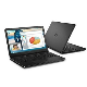 Dell Vostro 3568 (Z553511UIN9) Laptop (Pentium Dual Core-4GB-1TB-Ubuntu) Price