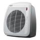 Delonghi HVY1030 Fan Room Heater price in India