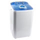 DMR 46-1218 Single Tub Washing Machine price in India