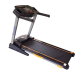 Durafit Strong Treadmill price in India