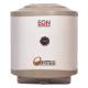 Eon Ewarm 15 Litre Storage Water Heater price in India