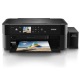 Epson L 850 Multifunction Photo Inkjet Printer price in India