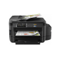 Epson L1455 All In One Printer Price