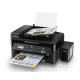 Epson L565 Multifunction Inkjet Printer price in India