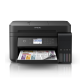 Epson L6170 All In One Printer price in India