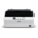 Epson LQ 310 Impact Dot Matrix Printer price in India