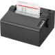 Epson LQ 50 Dot Matrix Printer price in India