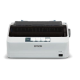 Epson LX 310 Dot Matrix Printer price in India