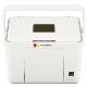Epson Picturemate PM 225 Charm Compact Photo Printer Price