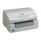 Epson PLQ20 Dot Matrix All In One Printer price in India