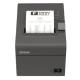 Epson TM T82 Thermal Transfer Single Function Printer price in India