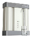 Eureka Forbes Aquaguard Booster UV Water Purifier price in India