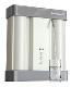 Eureka Forbes Aquaguard Compact UV Water Purifier price in India