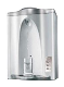 Eureka Forbes Aquaguard Crystal Plus Water Purifier price in India