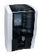 Eureka Forbes Aquaguard Enhance RO+UV Water Purifier price in India