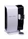 Eureka Forbes Aquaguard Geneus 7 Litre UV+UF Water Purifier Price