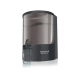Eureka Forbes Aquaguard Reviva 50 RO Water Purifiers price in India