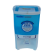 Eureka Forbes Aquasure Amrit 10 Water Purifier price in India