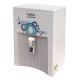 Eureka Forbes Aquasure Aqauaguard Maxima RO UV TDS Regulator 6 L Water Purifier price in India