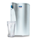Eureka Forbes Aquasure Designa UV Water Purifier price in India