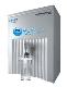Eureka Forbes Aquasure Elegant RO 6 Litre Water Purifier price in India