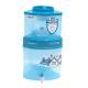 Eureka Forbes Aquasure Maxima 1500 Water Purifier price in India