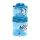 Eureka Forbes Aquasure Maxima 4000 Water Purifier price in India