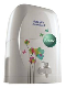 Eureka Forbes Aquasure Prime UV+UF 4 Litre Water Purifier price in India