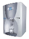 Eureka Forbes Aquasure RO+UV 8 Litre Water Purifier price in India