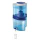 Eureka Forbes Aquasure Sampoorna 16 L Gravity Based Water Purifier price in India