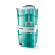 Eureka Forbes Aquasure Shakti 15 Litre Water Purifier price in India