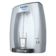 Eureka Forbes Aquasure Smart UV Water Purifier price in India