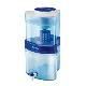 Eureka Forbes Aquasure Xtra Plus Water Purifier price in India