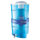 Eureka Forbes Aquasure Xtra Tuff Water Purifier price in India