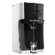 Eureka Forbes Dr. Aquaguard Magna HD 7 L RO UV Water Purifier Price