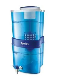 Eureka Forbes Nirmal 22 Litre UF Water Purifier price in India