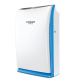 Eveready AP430 Portable Room Air Purifier Price