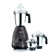 Eveready Bolt 750 W Mixer Grinder Price