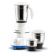 Eveready MG500i 500 W Mixer Grinder Price