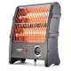 Eveready QH800 Quartz Room Heater price in India