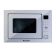 Faber FBI MWO GLW 32 Litre Microwave Oven price in India