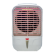 Feltron Baby Cute 2 28 Litre Room Air Cooler Price