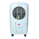 Feltron Thunder 60 Litre Room Air Cooler Price