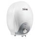 Ferroli Mito 1 Litre Instant Water Heater Price