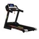 Fit Tec Samurai 222 Treadmill Price