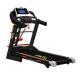 Fit Tec Samurai 333 Treadmill Price