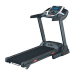 Fit24 Fitness T-509MF Treadmill price in India